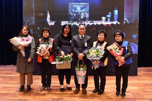 05 자원봉사자의 날 기념행사 (4).JPG