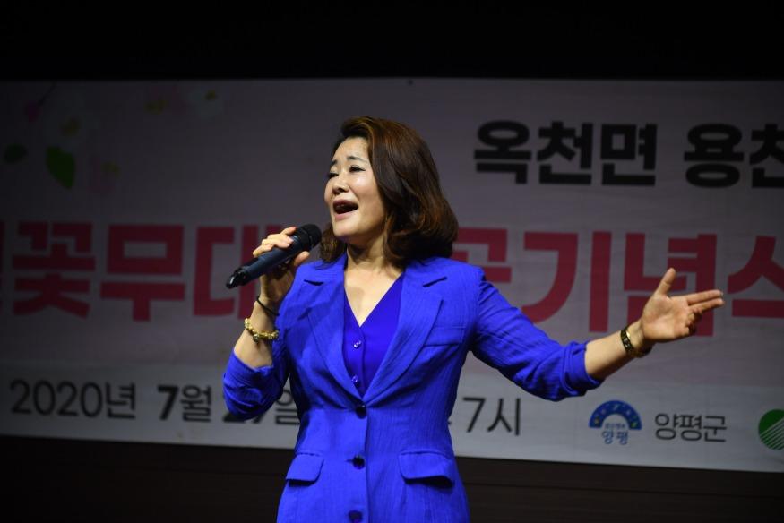 04 옥천면 벗꽃무대 준공식(2).jpg